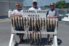 aug-8-2012-charter-fishing