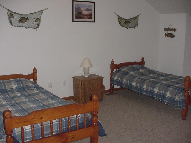 loft-bedroom-jpg