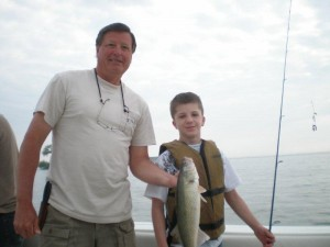 johnny-and-grandpa-walleye-2011