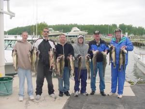 walleye2004a